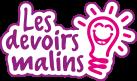 lesdevoirsmalins.ch